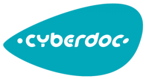 cyberdoc-350
